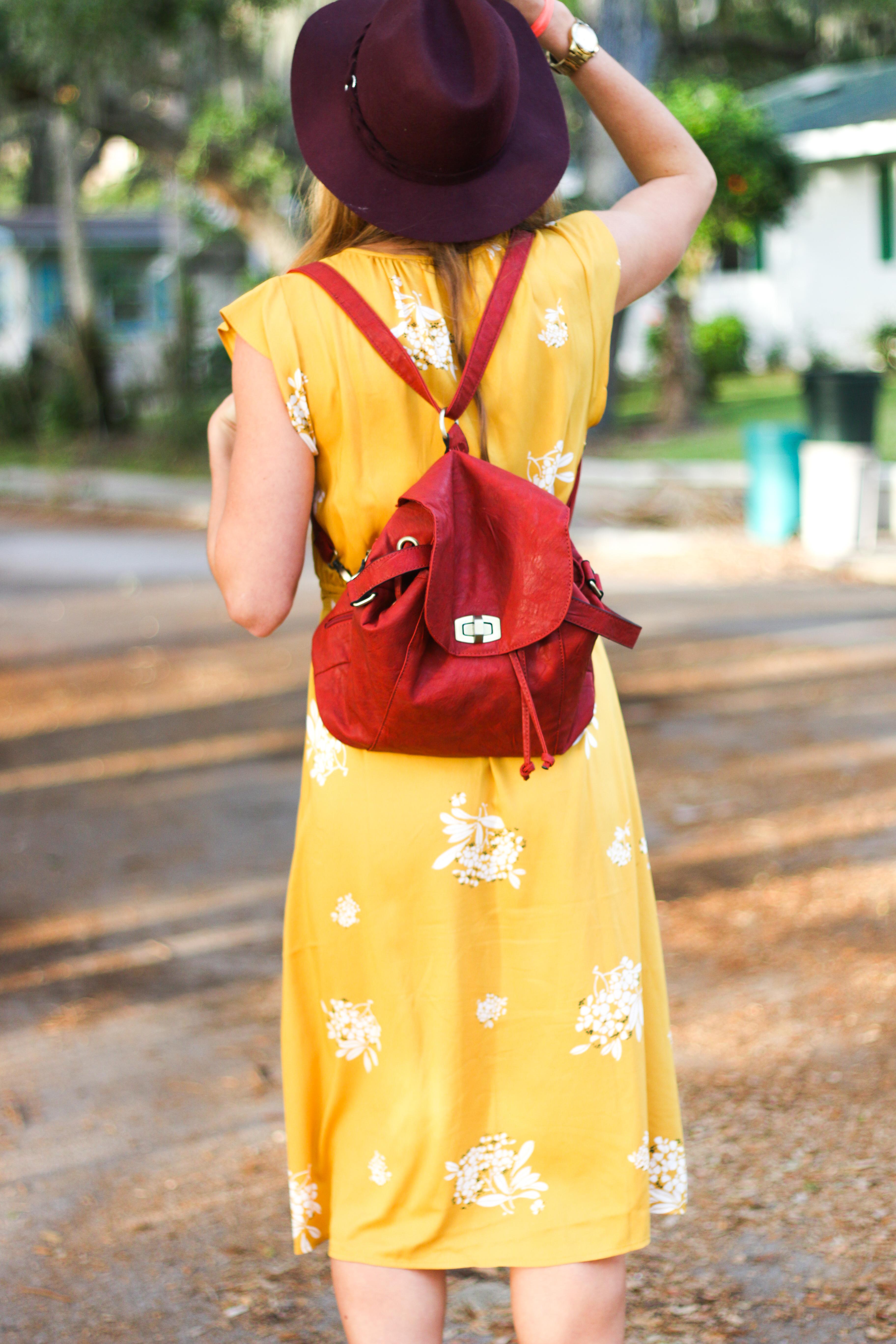 loft-mustard-dress-1