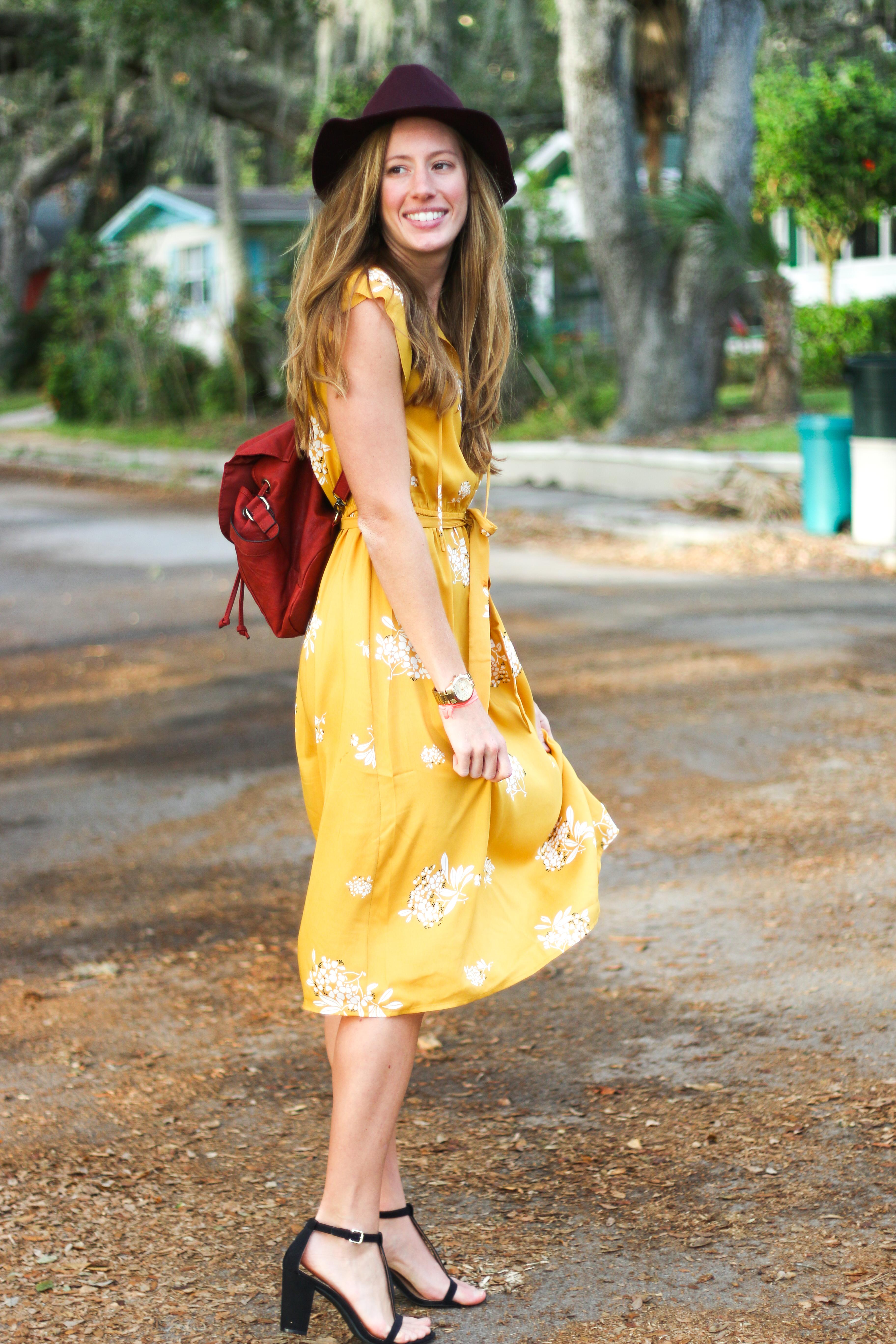 loft-mustard-dress-11