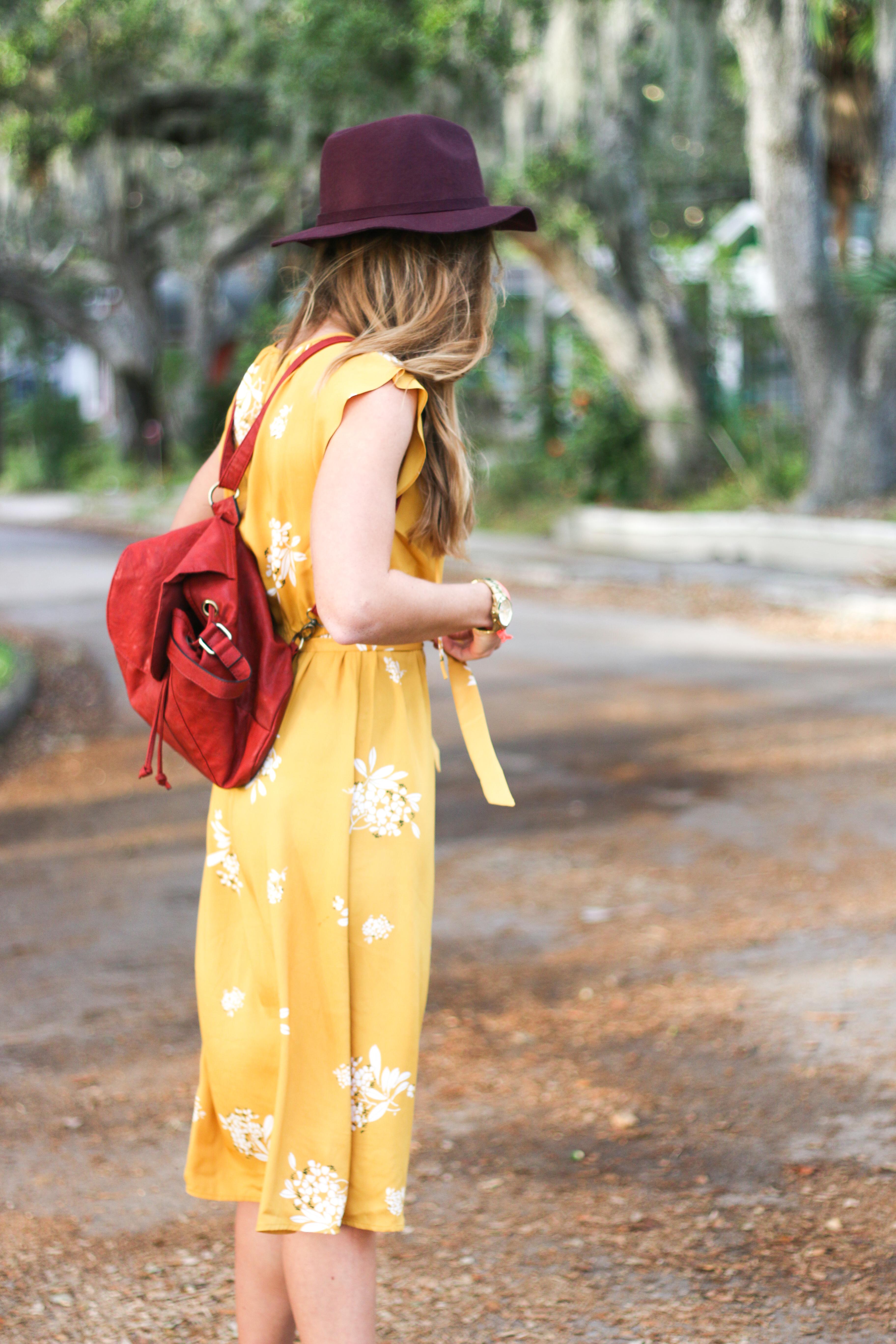 loft-mustard-dress-12