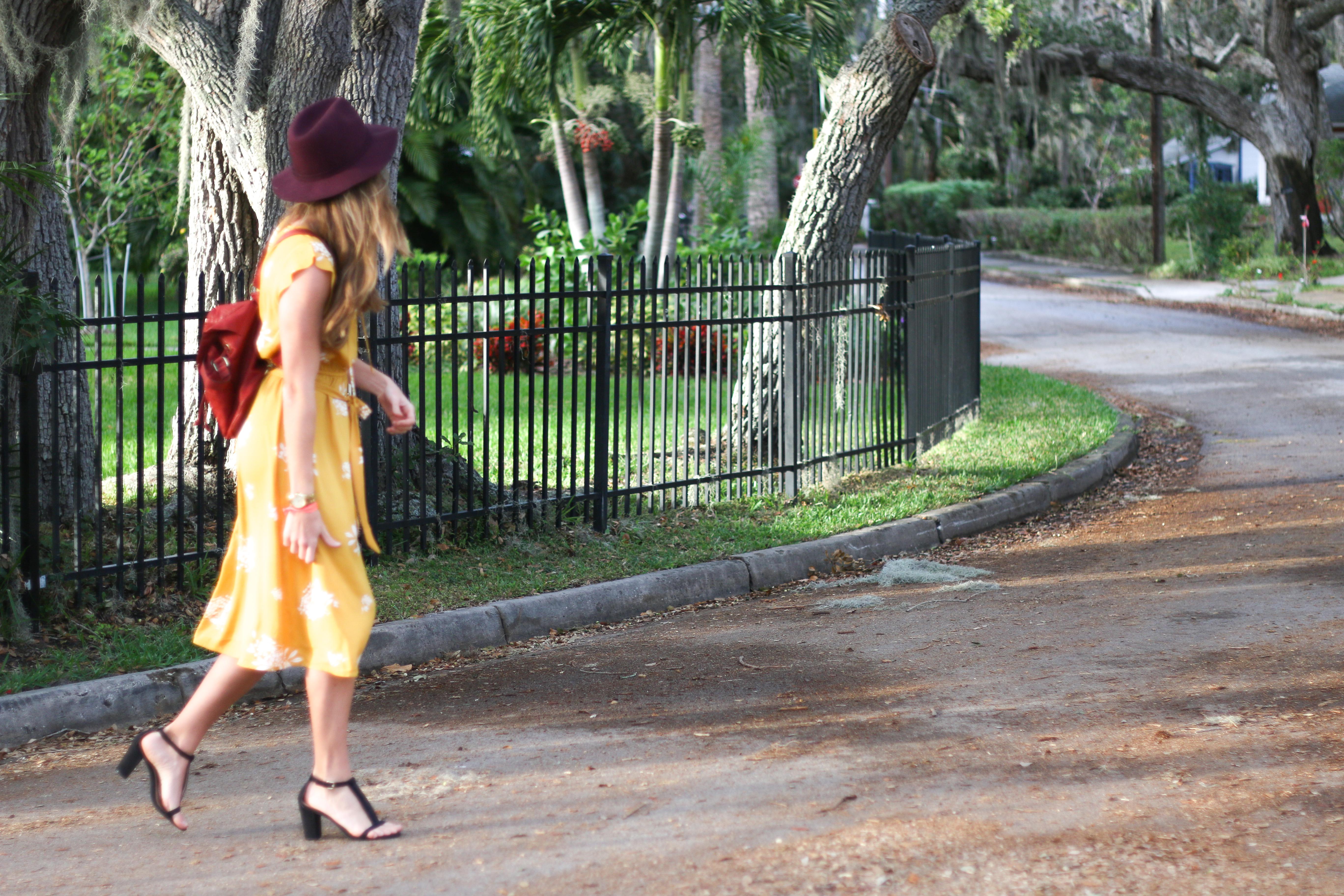 loft-mustard-dress-13