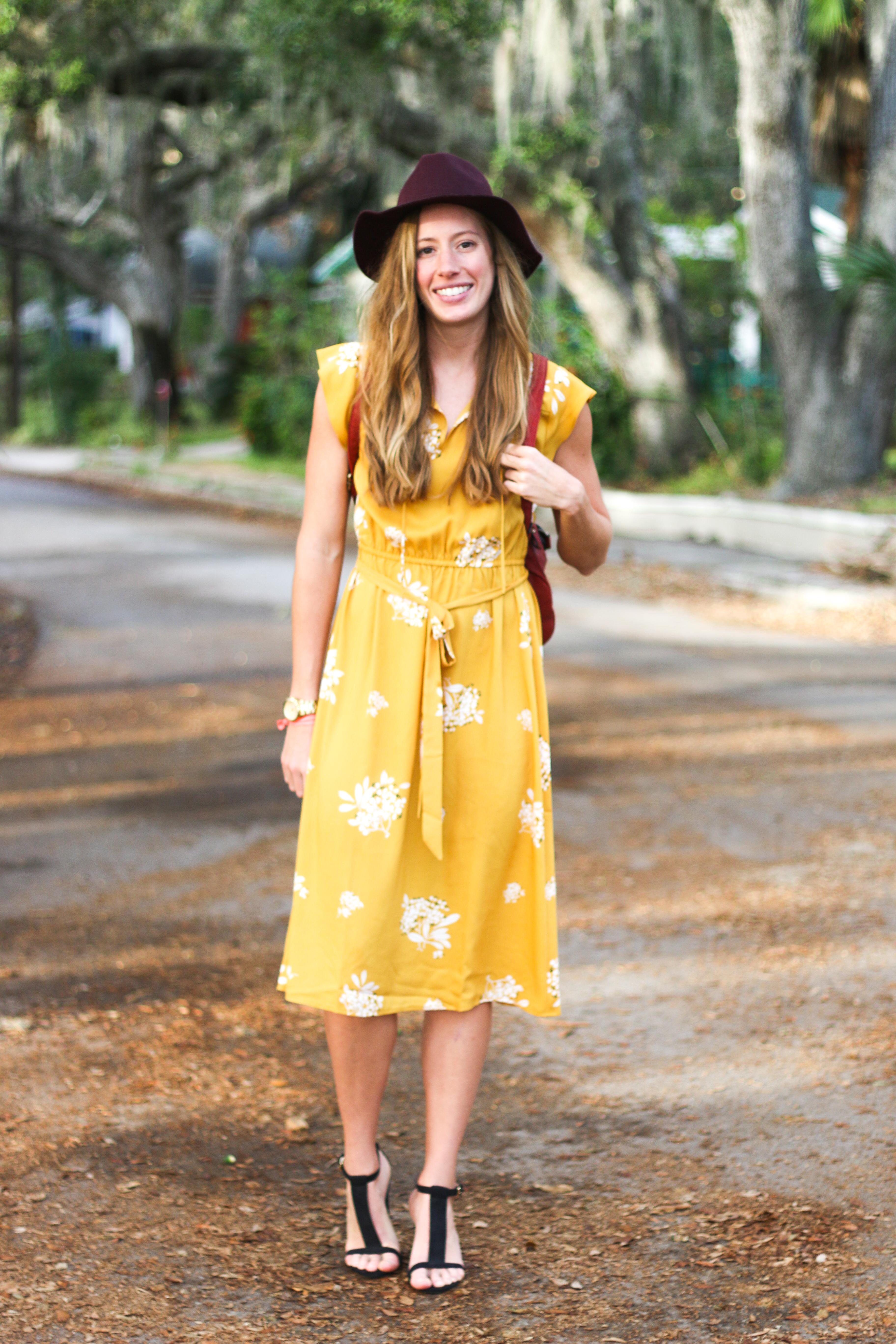 loft-mustard-dress-15