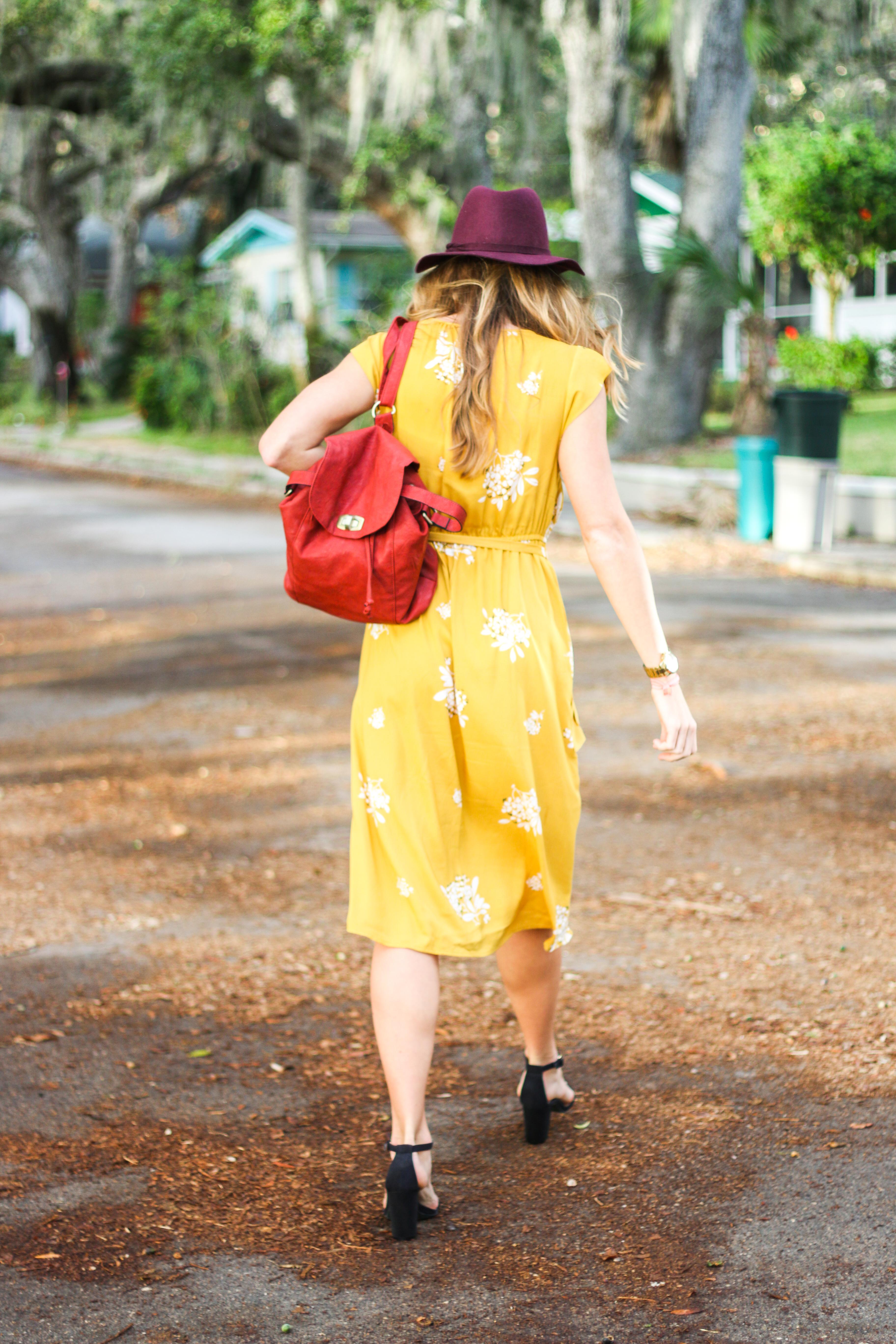 loft-mustard-dress-16