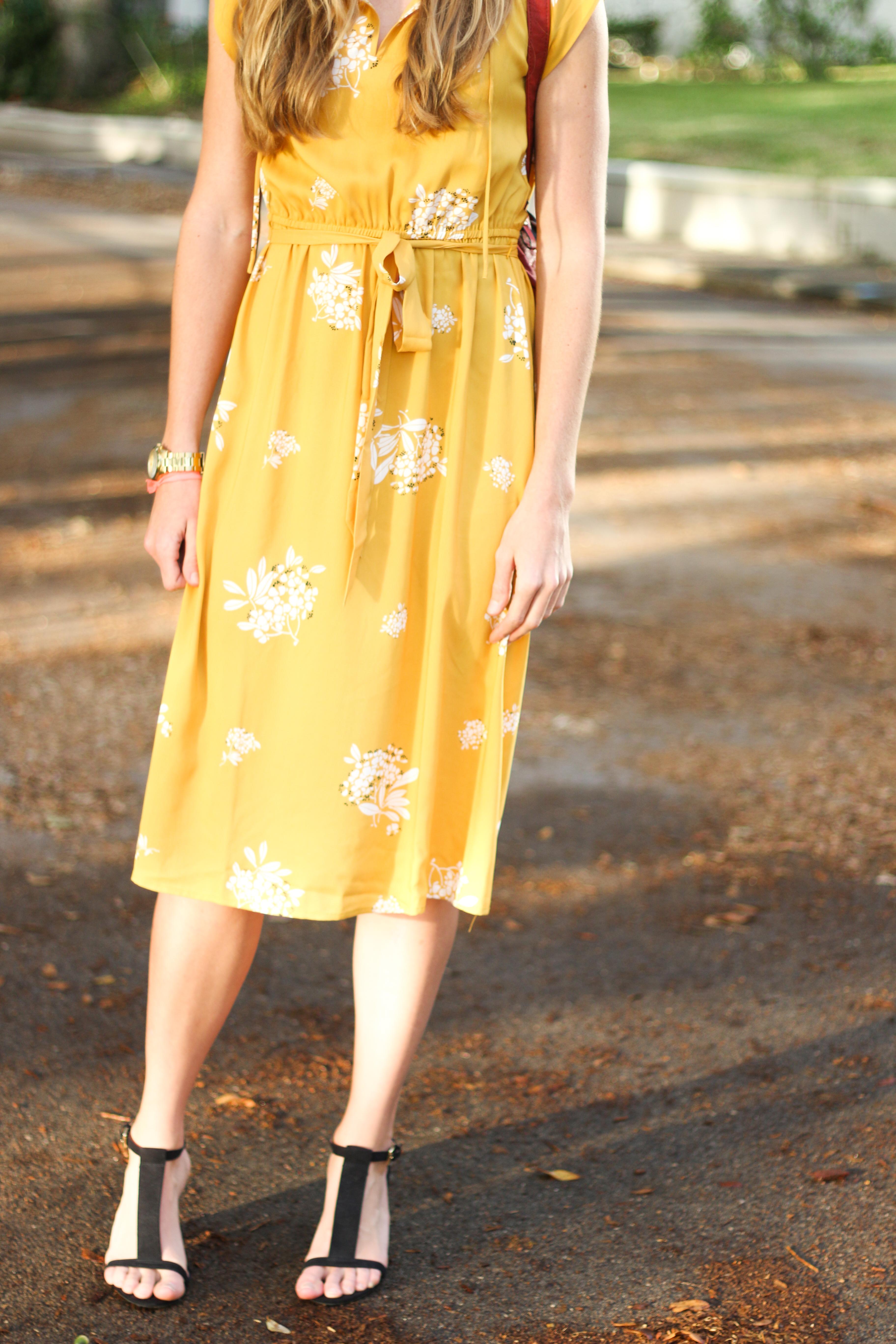 loft-mustard-dress-4