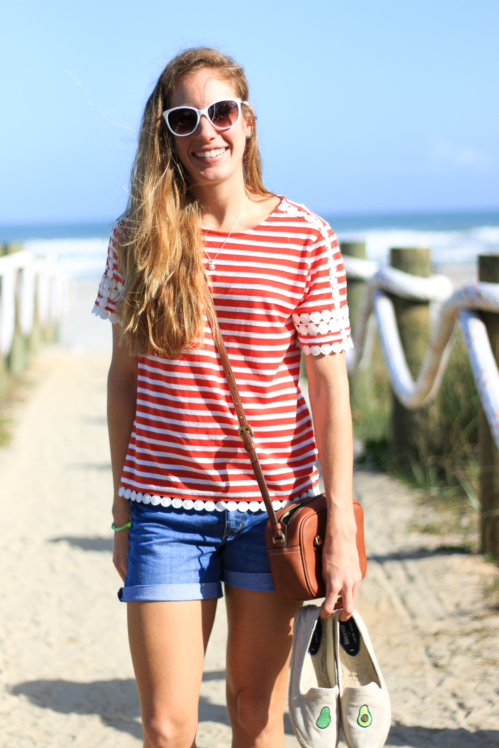 cocoa-beach-and-jcrew-bag-20