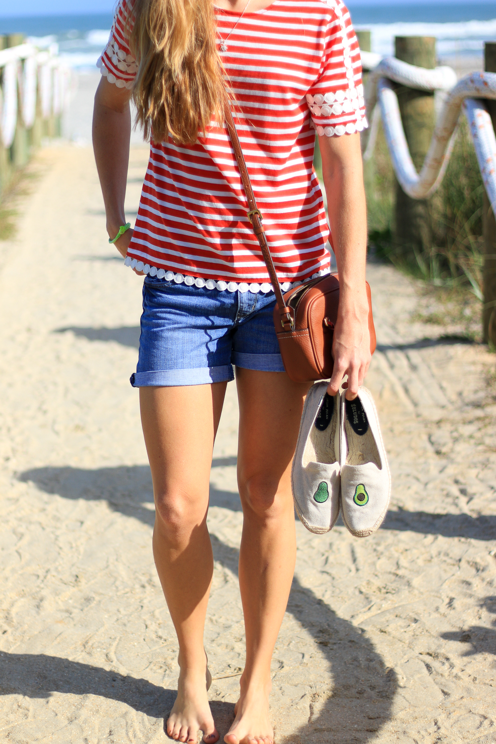 cocoa-beach-and-jcrew-bag-22