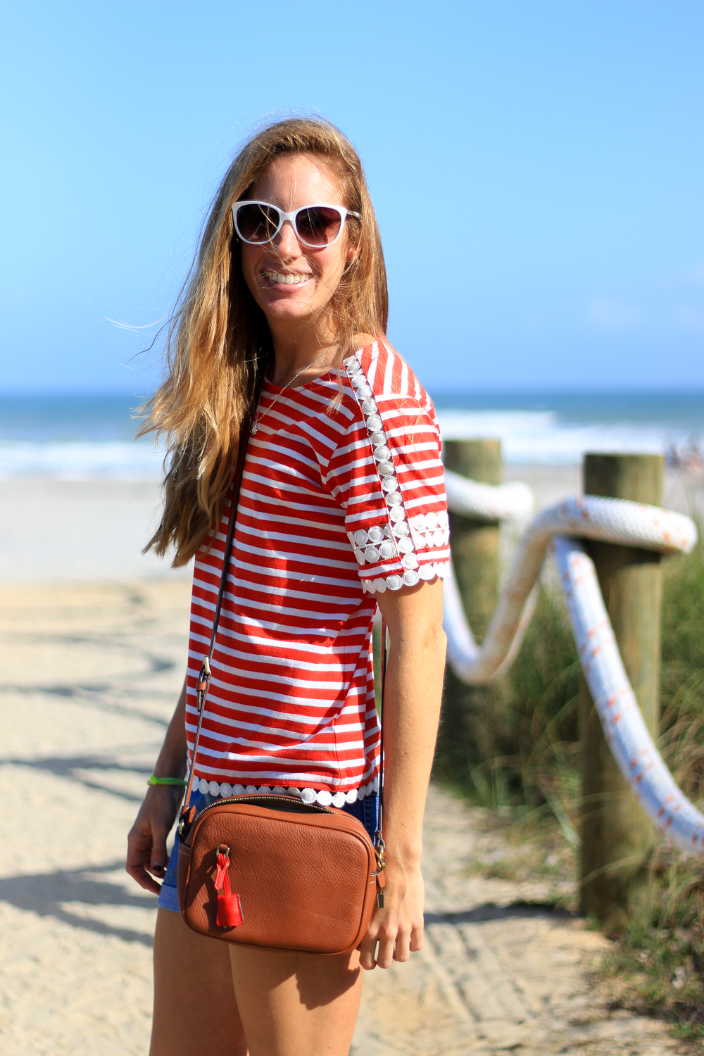 cocoa-beach-and-jcrew-bag-27
