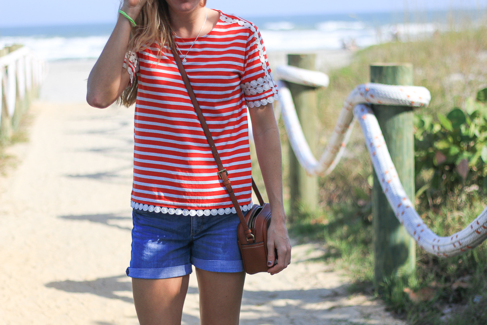 cocoa-beach-and-jcrew-bag-32