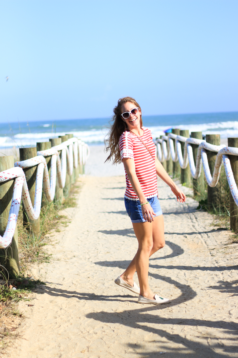 cocoa-beach-and-jcrew-bag-33