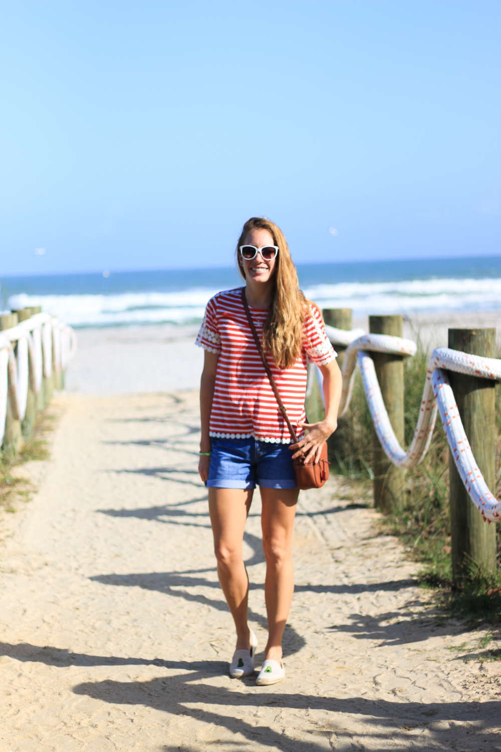 cocoa-beach-and-jcrew-bag-35