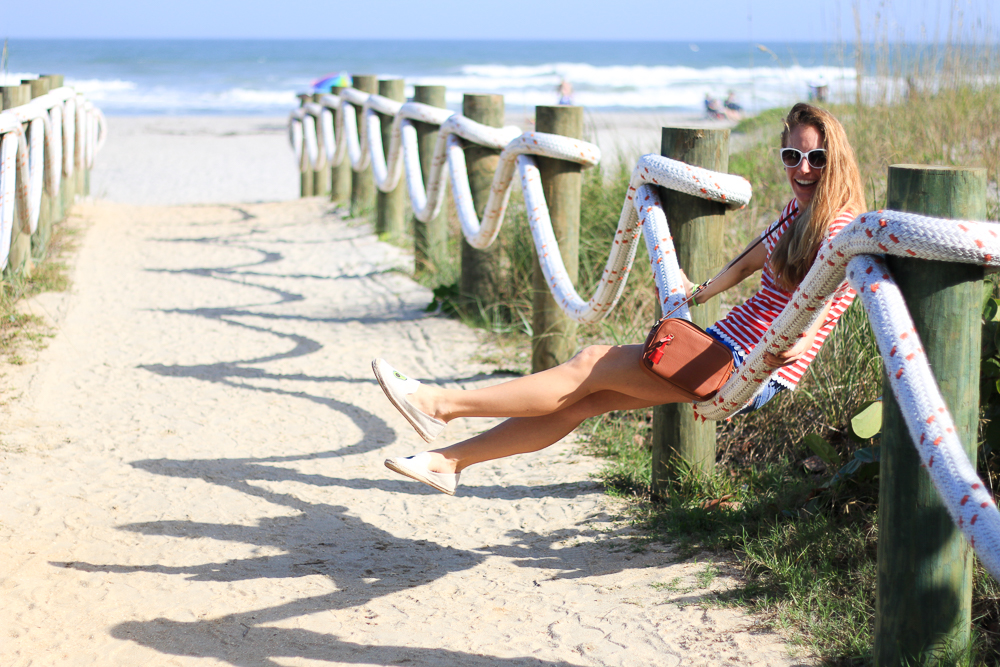cocoa-beach-and-jcrew-bag-40