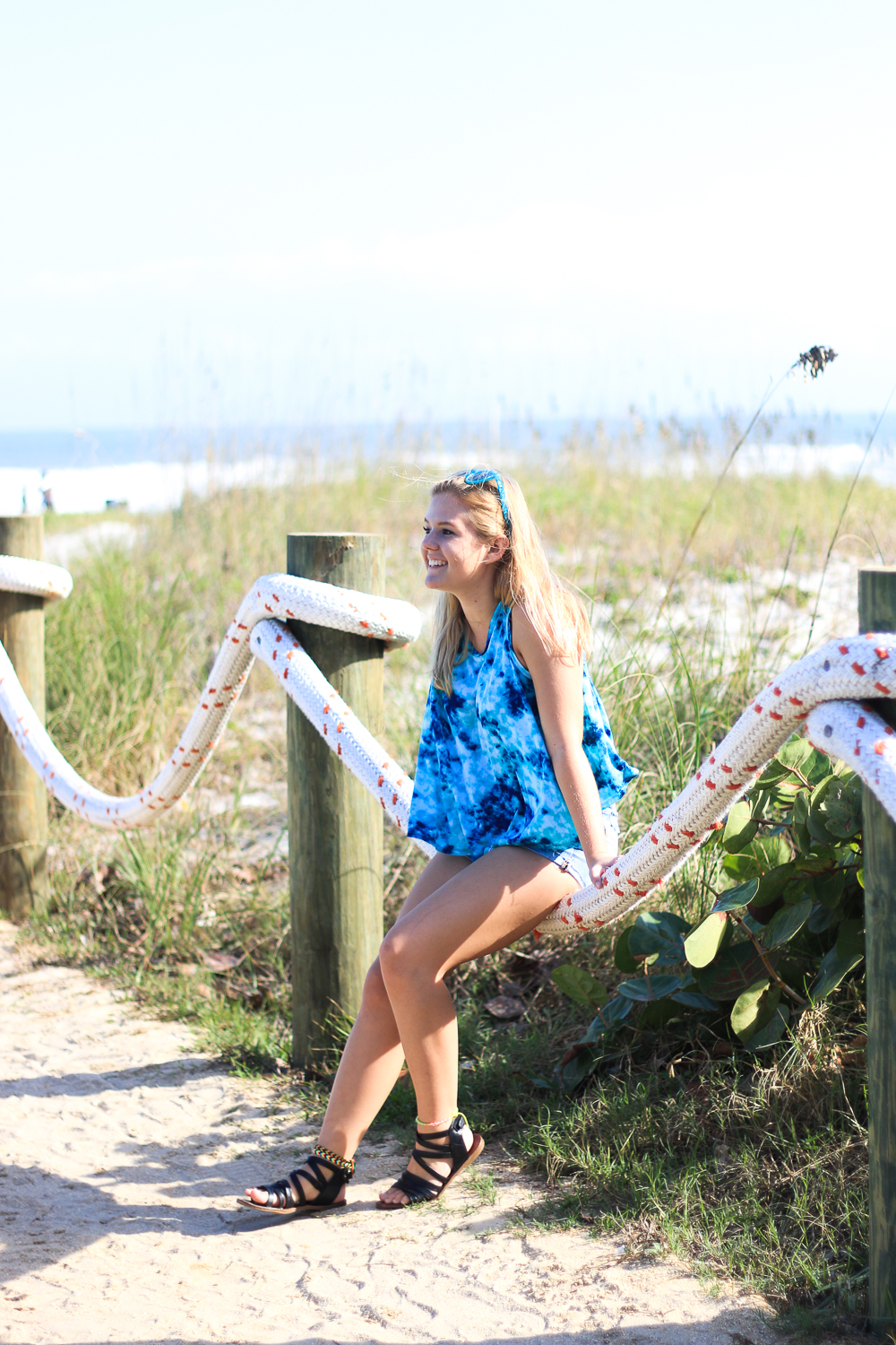 cocoa-beach-and-jcrew-bag-41