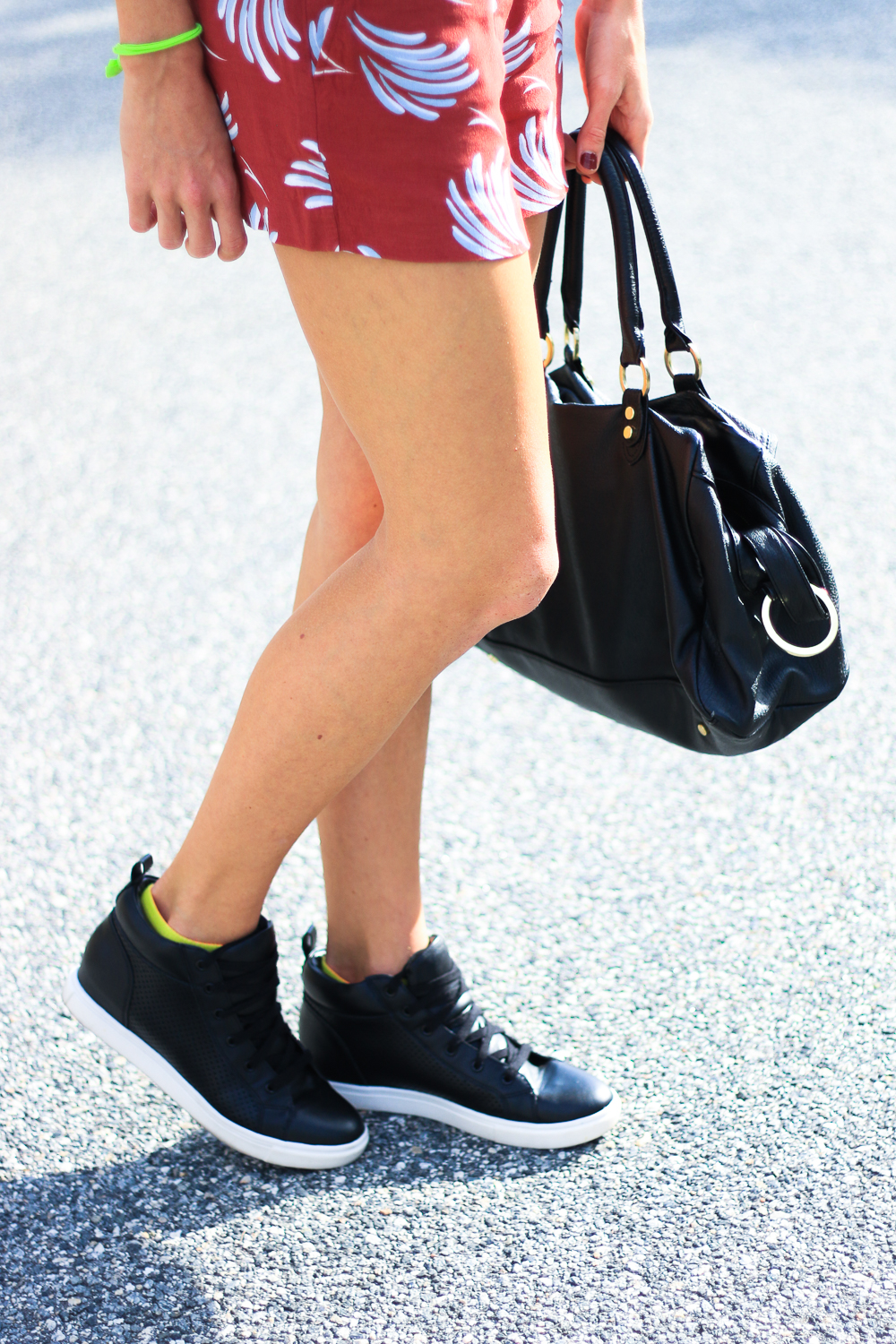 target_pleather_shoes-1