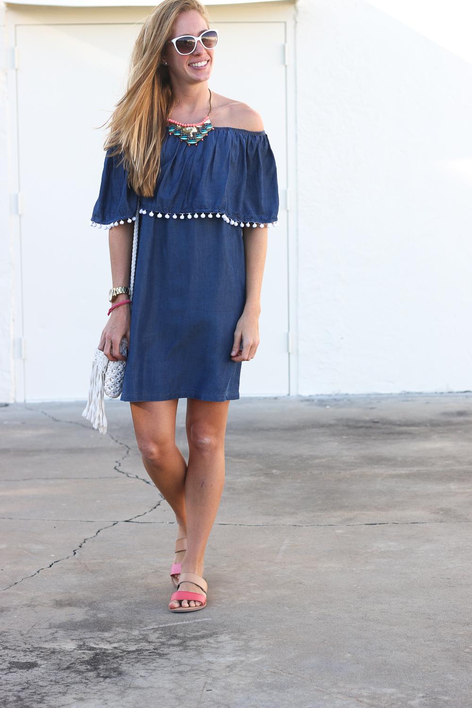 vetta_capsule_dress-3
