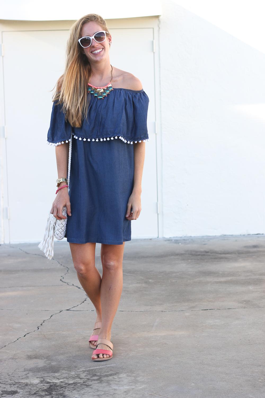 vetta_capsule_dress-4