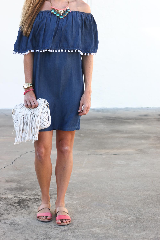 vetta_capsule_dress-5
