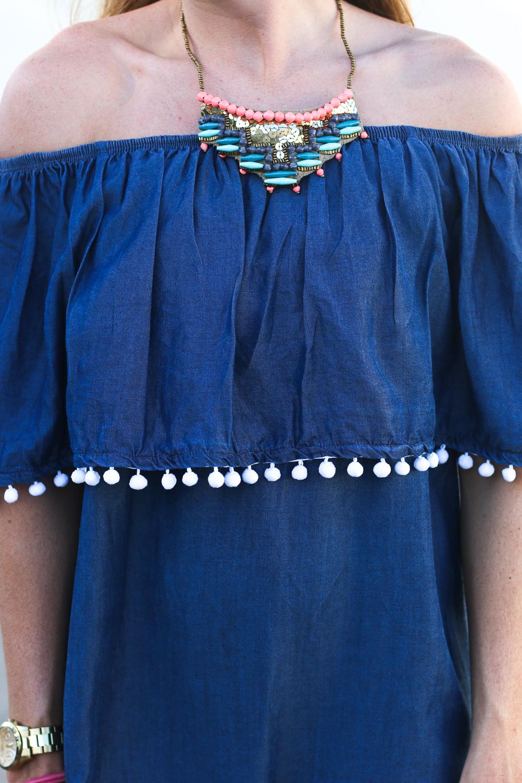 vetta_capsule_dress-6