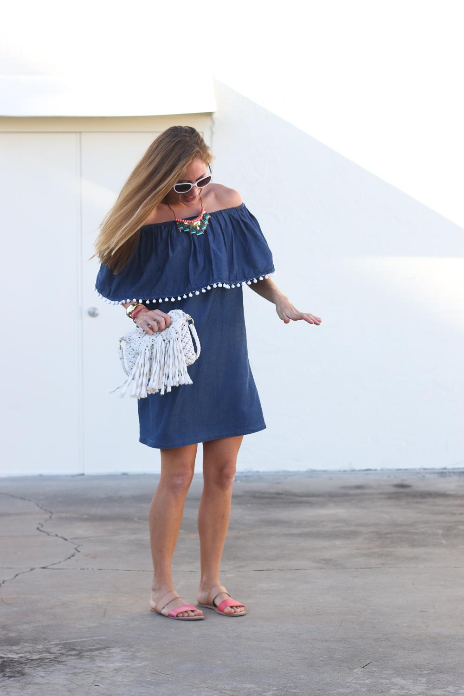 vetta_capsule_dress-7