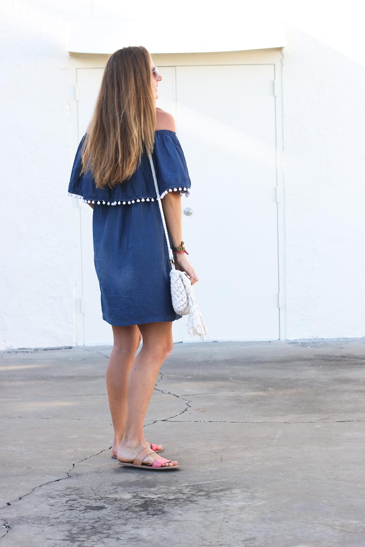 vetta_capsule_dress-8