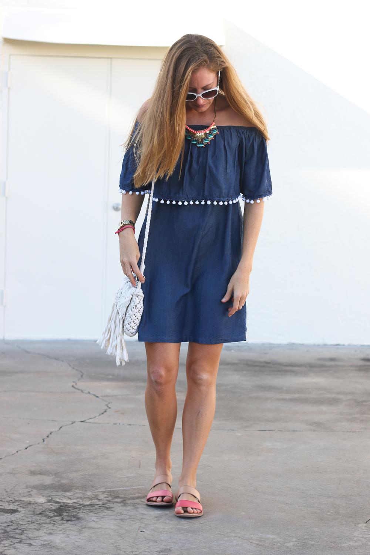 vetta_capsule_dress-9