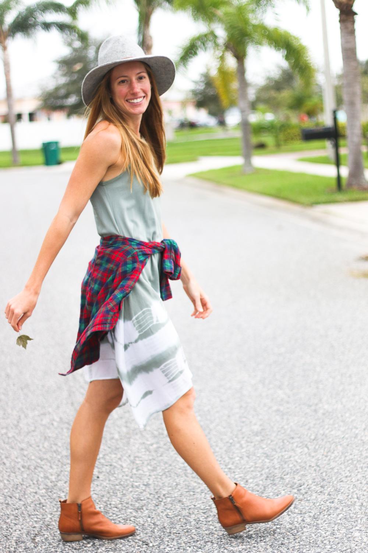 bohemian-fall-dress-13
