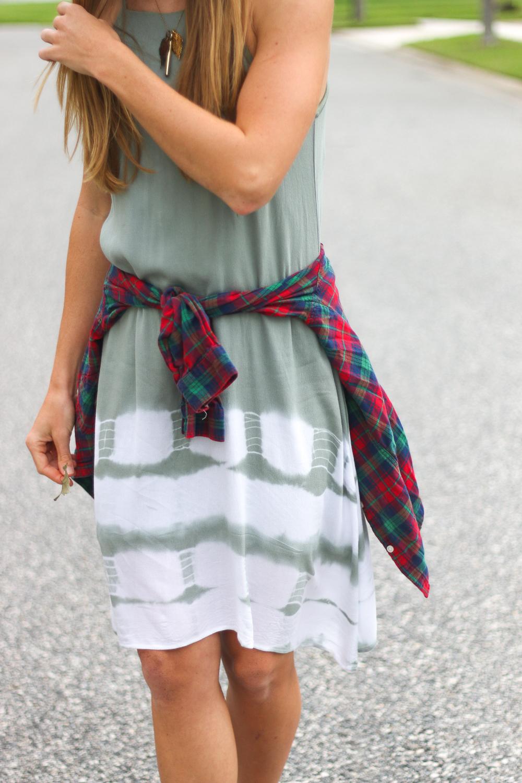 bohemian-fall-dress-18
