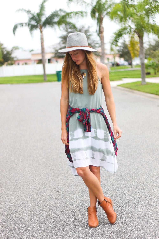 bohemian-fall-dress-3