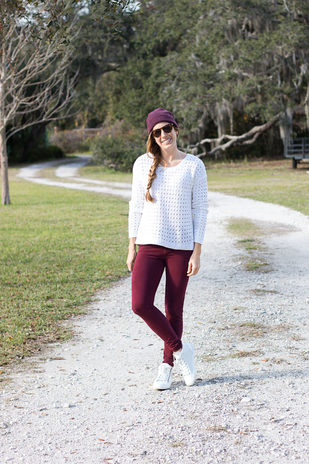 White-High-Tops-3-Ways-Burgundy-1