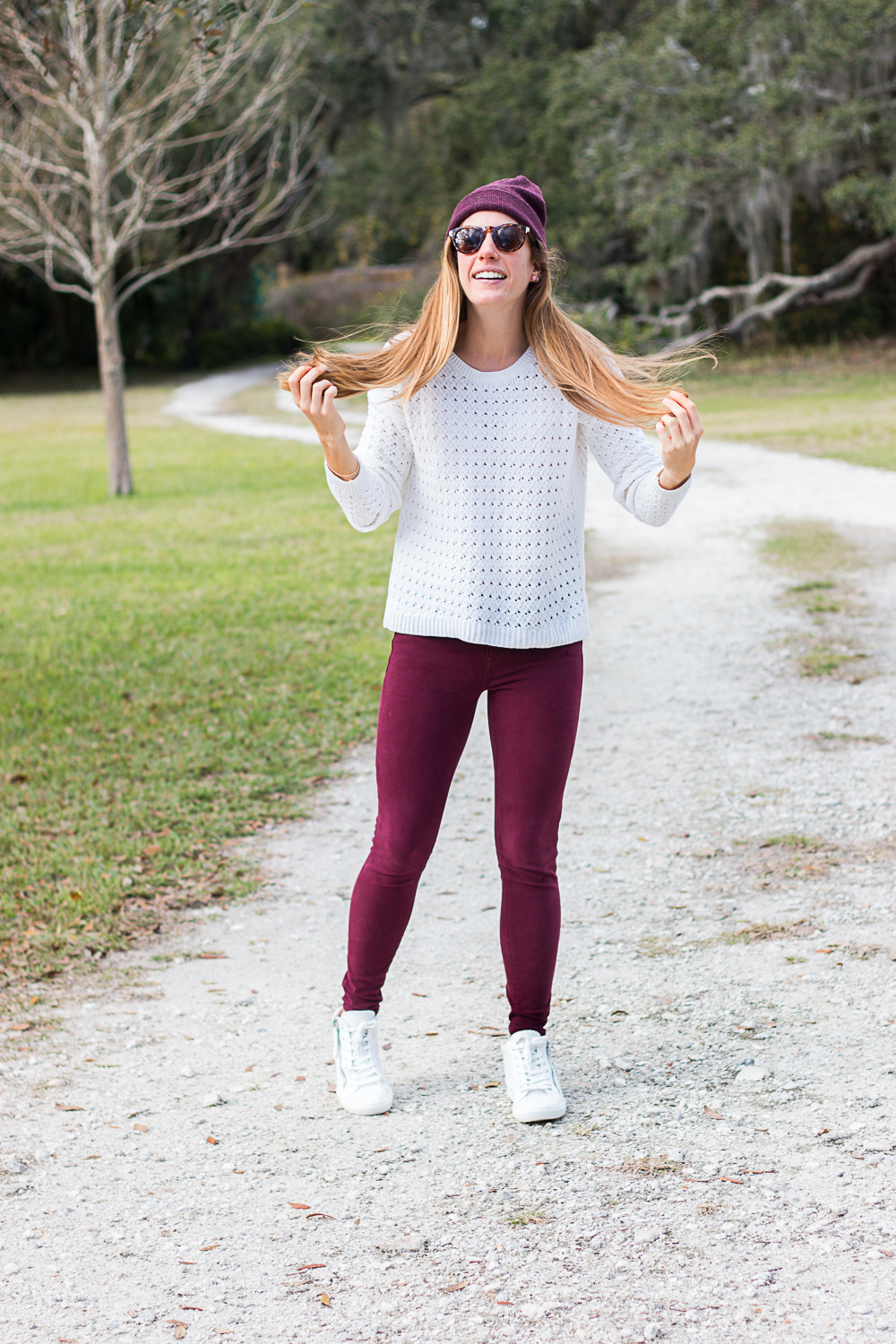 White-High-Tops-3-Ways-Burgundy-4