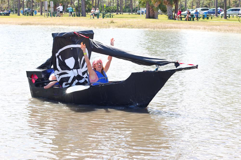 Cardboard_Boat_Race-10