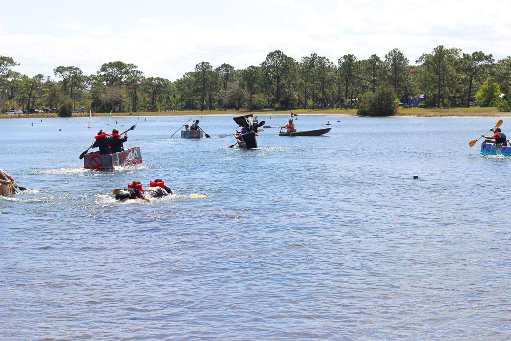 Cardboard_Boat_Race-12