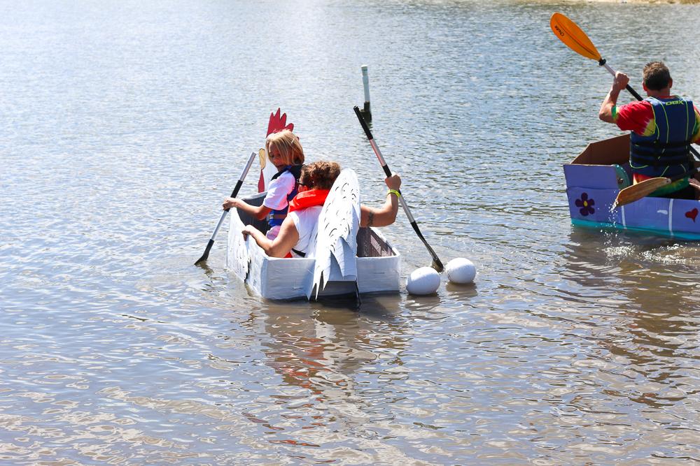 Cardboard_Boat_Race-14