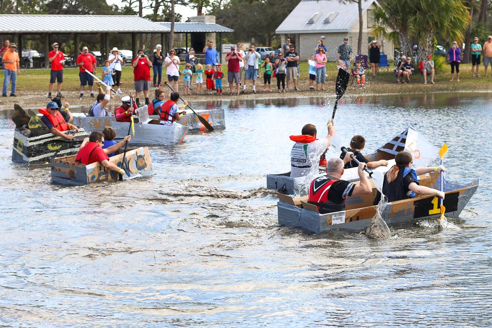 Cardboard_Boat_Race-17