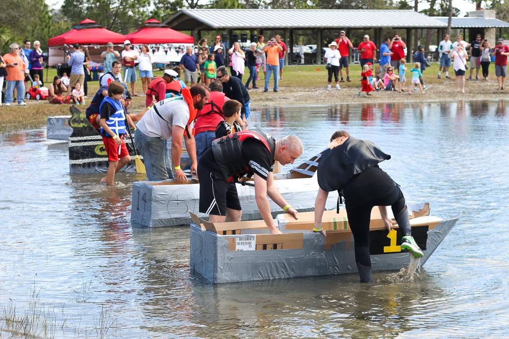 Cardboard_Boat_Race-18
