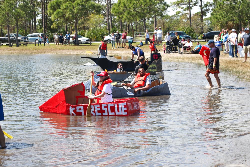 Cardboard_Boat_Race-5