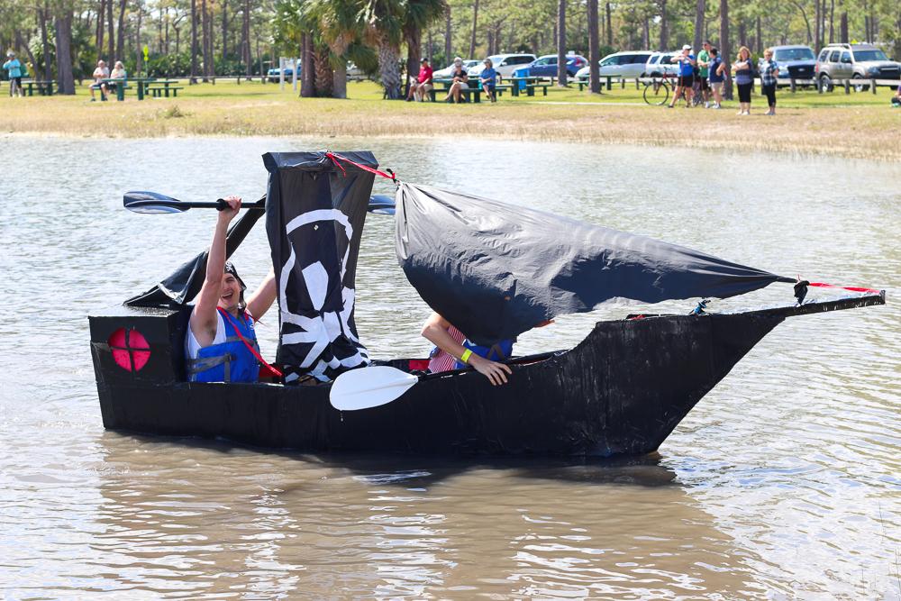 Cardboard_Boat_Race-9