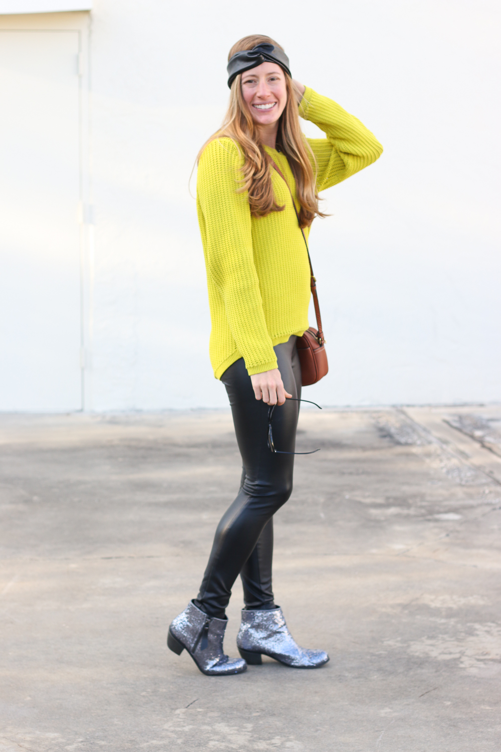 Lime_Green_LOFT_Sweater-11