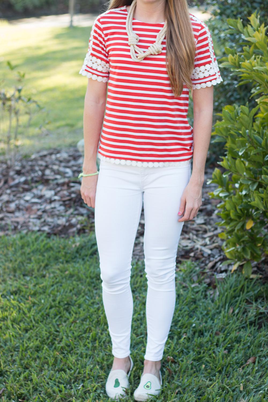 Red-White-Stripes-Jcrew-2