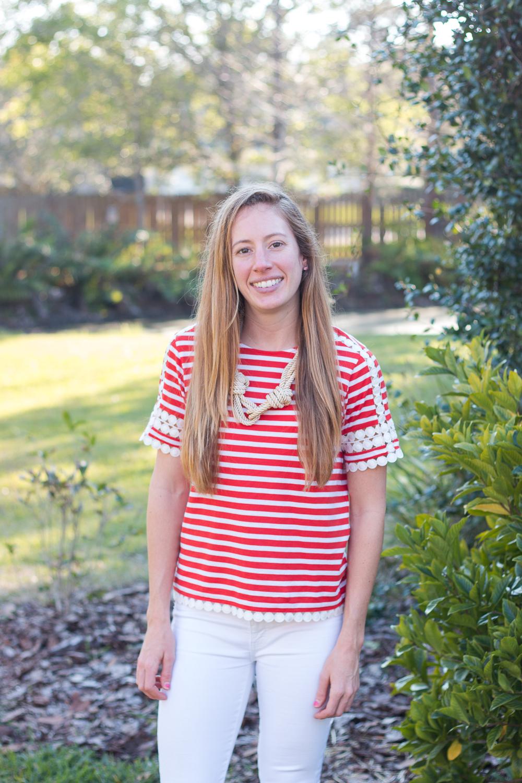 Red-White-Stripes-Jcrew-4