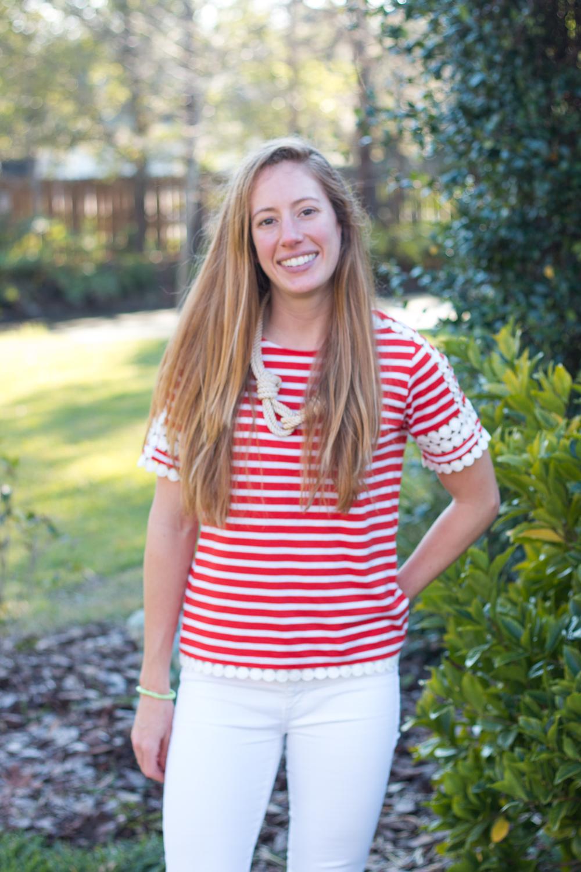 Red-White-Stripes-Jcrew-5