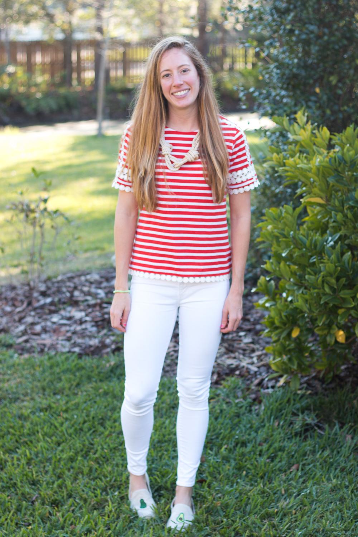 Red-White-Stripes-Jcrew-6