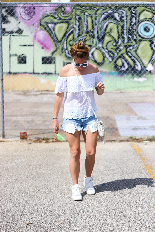 She_Wears_Short_Shorts-12