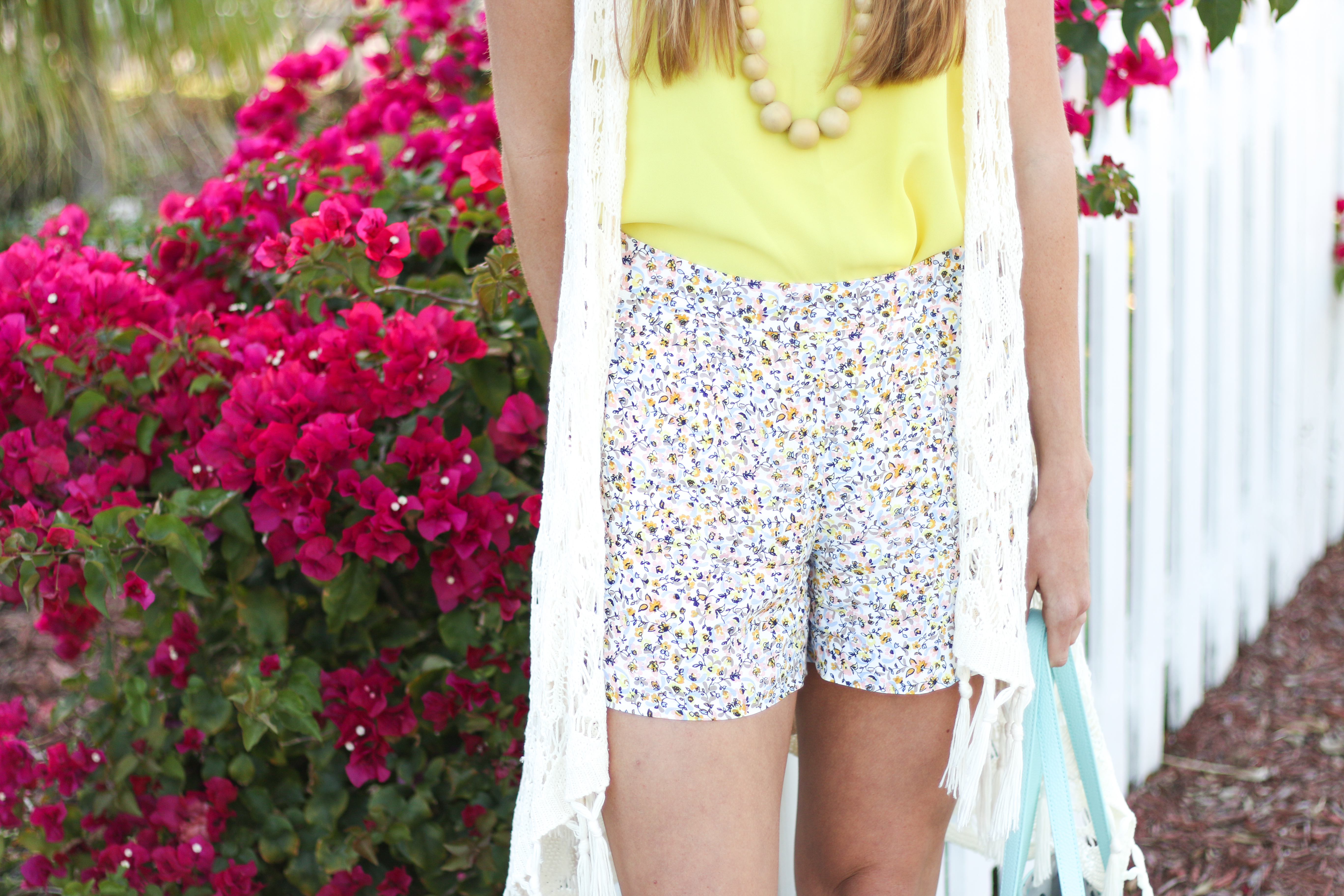 Spring_Floral_Shorts-20