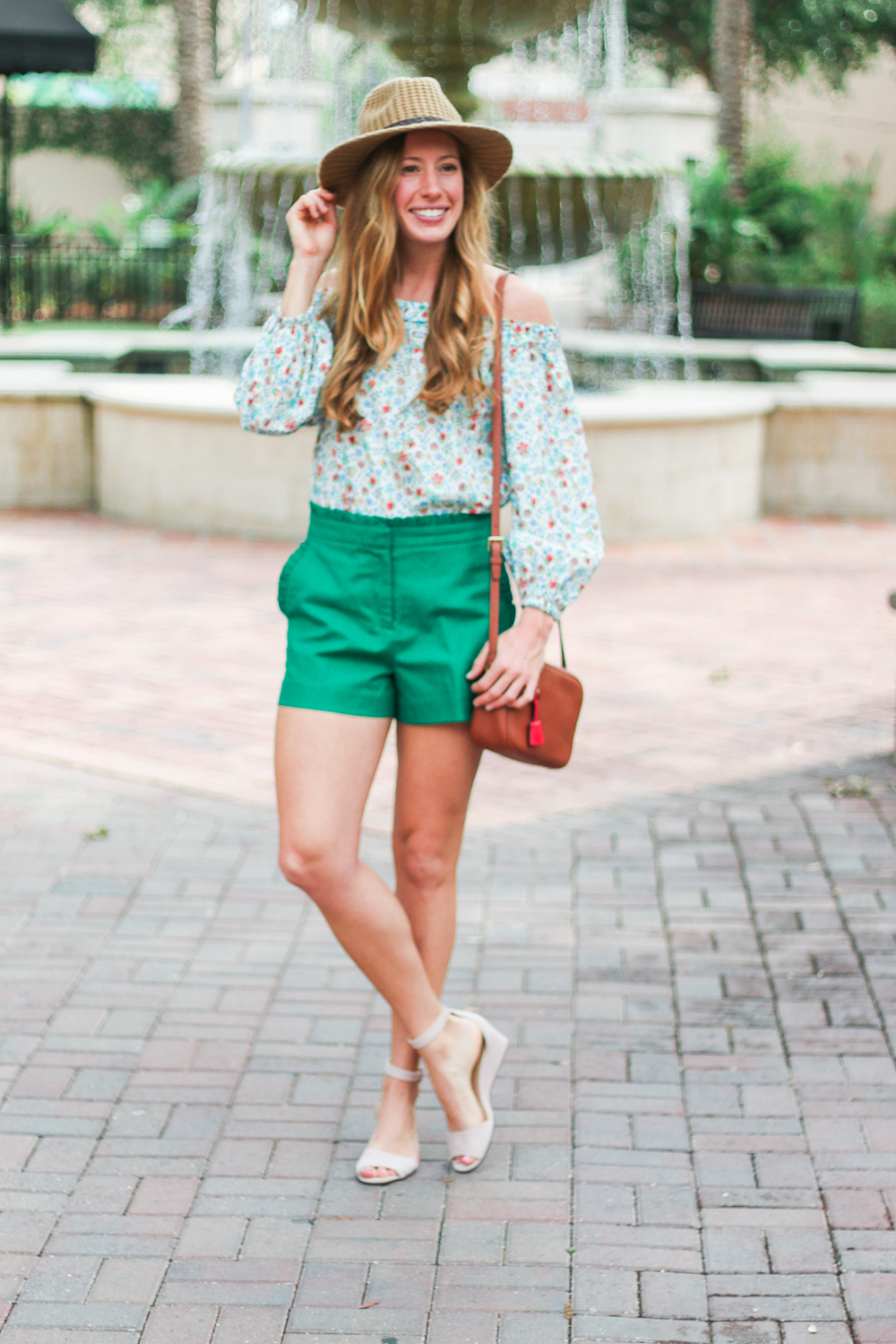 Emerald_Ruffled_Short_Avenues-12