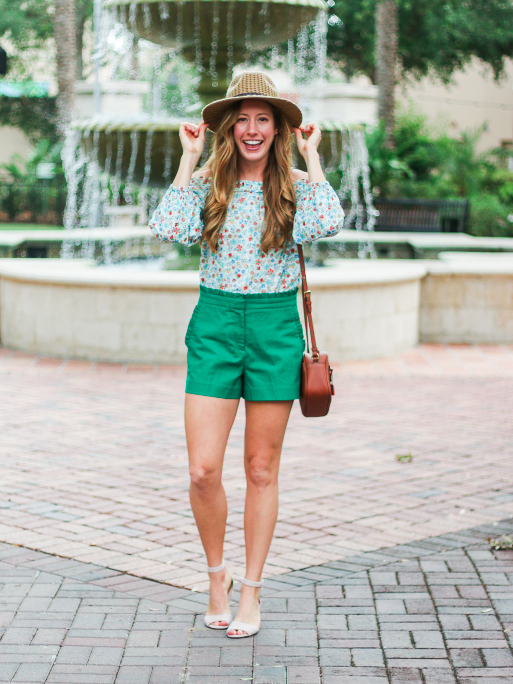 Emerald_Ruffled_Short_Avenues-21