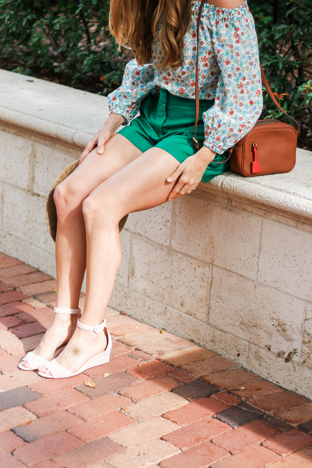 Emerald_Ruffled_Short_Avenues-5