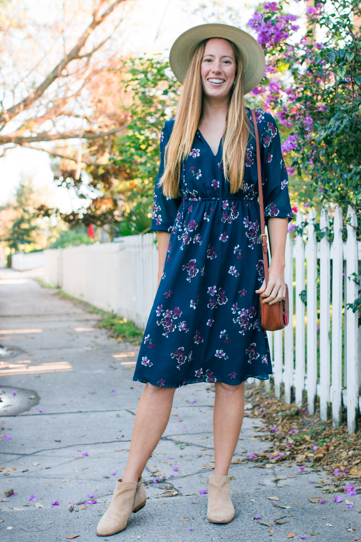 Midi-Dress-Winter-Outfit-9 - Sunshine Style  ea1fe45cf4d8a