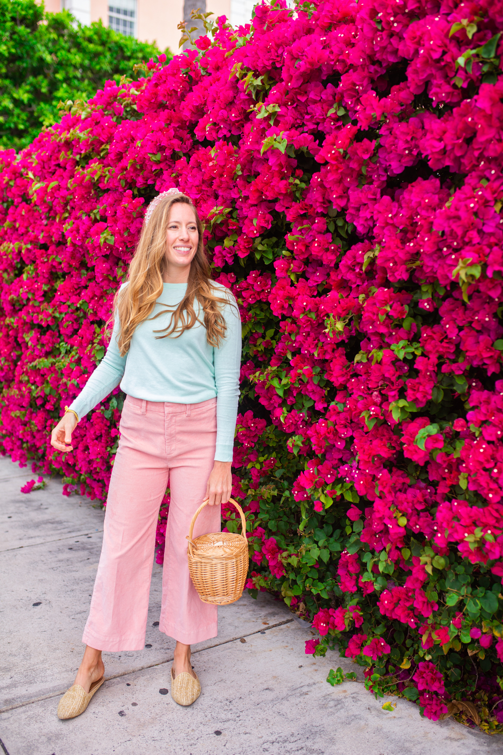 5 Tips to Get Through Allergy Season / How to Survive Allergy Season / My Personal Story with Allergies - Sunshine Style, Fashion and Lifestyle blog by Katie